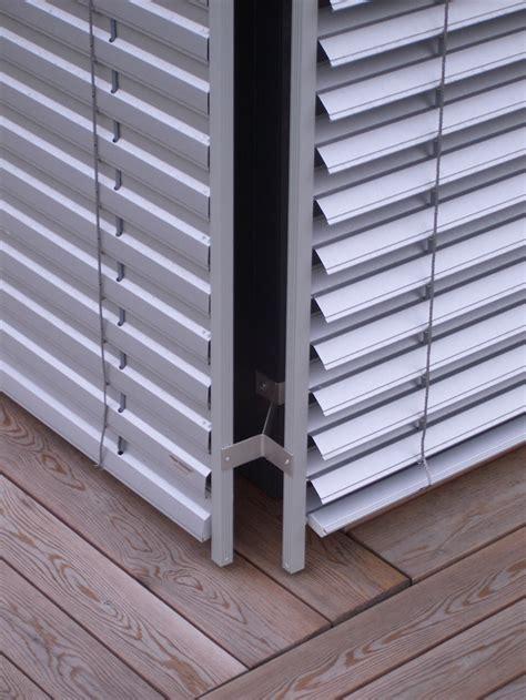 larghezza porta 187 larghezza porta garage standard