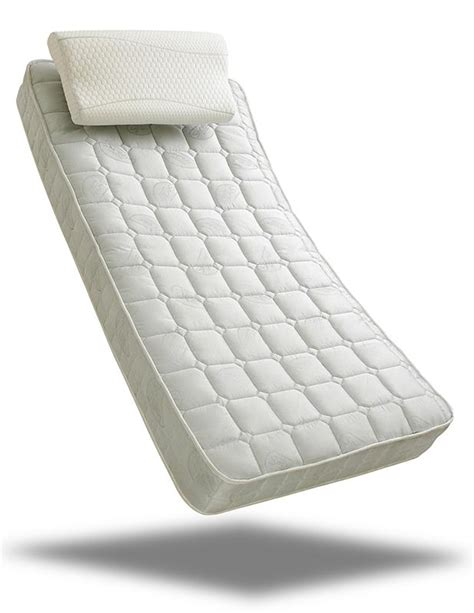 sareer economical mattress comfortable 13 5