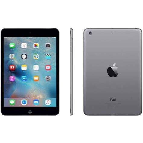 apple ipads best price iphone mini 2 16gb my store