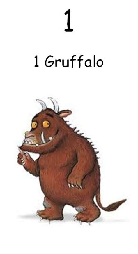 libro petit gruffalo m 225 s de 25 ideas incre 237 bles sobre gruffalo eyfs en el gr 250 falo gruffalo characters y