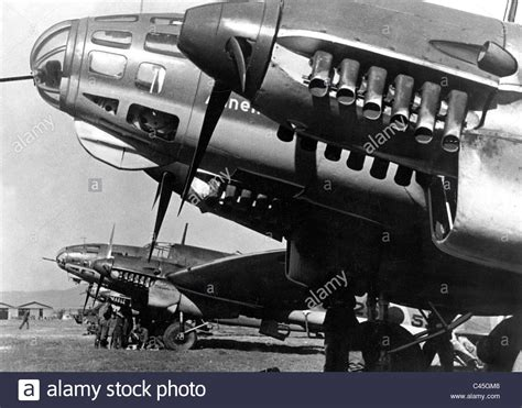 the condor legion german 1841768995 bombers of the condor legion during the spanish civil war 1939 stock photo royalty free image