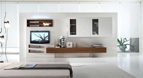 soggiorni on line mobili per tv ciliegio design casa creativa e mobili