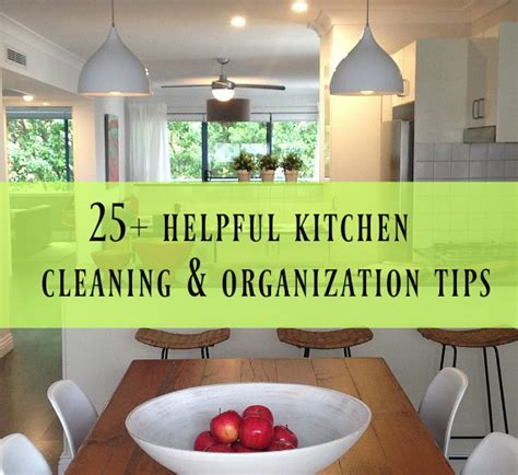 cleaning and organization archives tammilee tips organization archives joyful homemaking