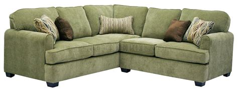 chenille fabric couch herb chenille fabric modern sectional sofa w optional items