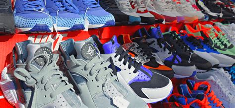 best running shoes for orthotics wearers best running shoes for orthotics wearers 28 images