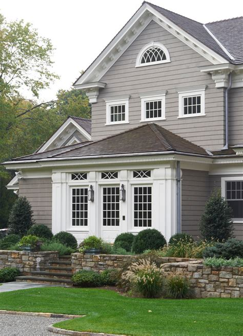 gray exterior paint colors exterior house colors grey classic georgian home design home bunch interior design