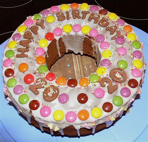 bild für kuchen geburtstagskuchen kindergeburtstag mit bild