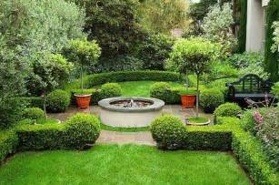 Landscape Design Pictures For Small Yards Landscaping Ideas For Front Yard With Stone And Green