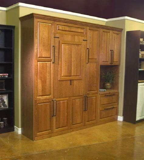 Closets To Go by Closets To Go Guest Wall Bed Wall Beds