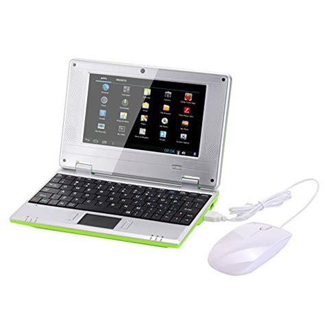atoah 174 7 inch mini netbook via8880 android 4 4 2jellybean