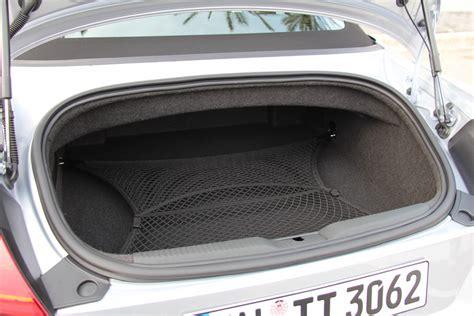 Audi Tt Kofferraum Ma E by Audi Tt Rs Roadster Gt Simple Tagging Gt Kennzeichen