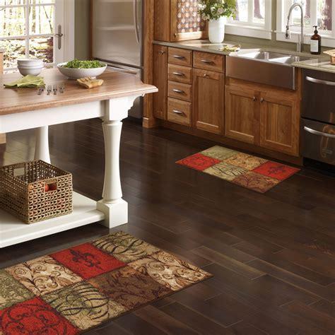 kitchen floor rugs kitchen kitchen floor mats designer kitchen mats designer