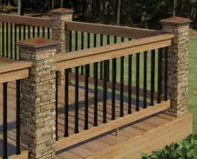 design backyard patio