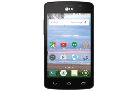reset wifi lg hard reset for lg sunrise how to restore original factory