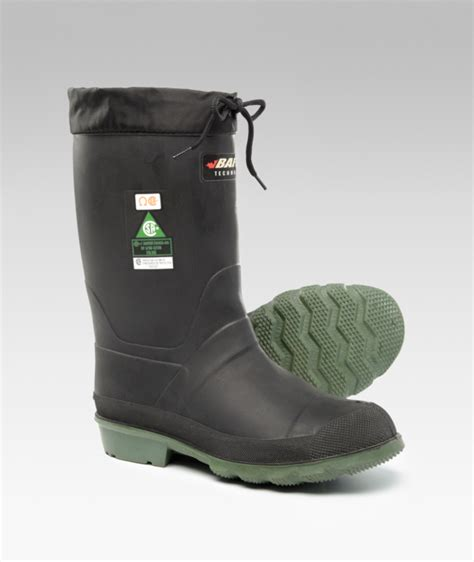marks work warehouse steel toe winter boots national