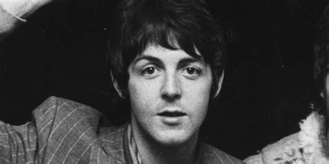 how is paul related to john black on days of our lives paul mccartney net worth see how rich sir paul is now