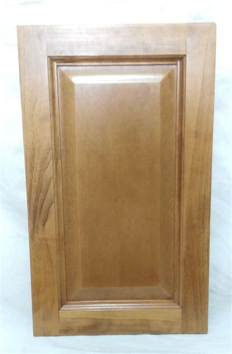 puertas de madera para jardin