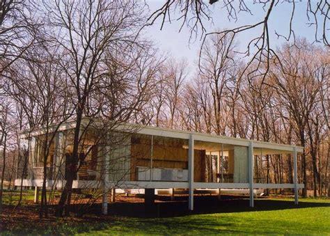 mies der rohe farnsworth house farnsworth house mies der rohe photos e architect