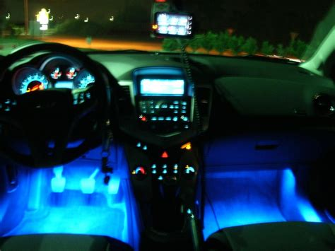 led home interior lights led lighting attractive design led interior lights car