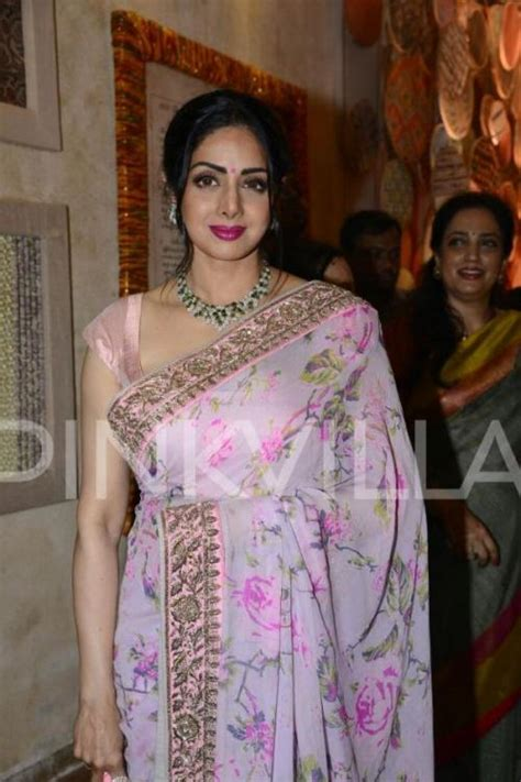 sridevi news breaking sridevi passes away due to cardiac arrest