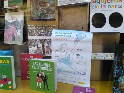 libreria huesca librer 237 a an 243 nima huesca