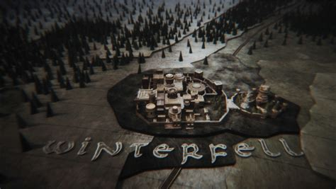 dafont intro font for game of thrones intros city names forum