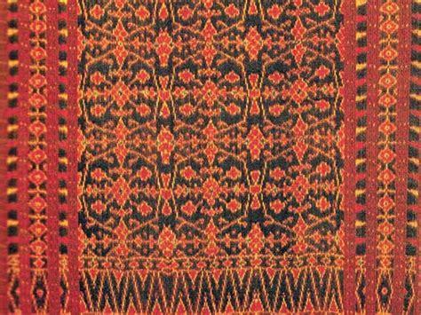 Kain Batik Motif Peta Indonesia batik pesisir motif india batik tradisional indonesia