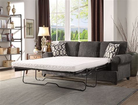 alessia leather sofa reviews alessia sofa review best sofa set designs 2016 pictures of