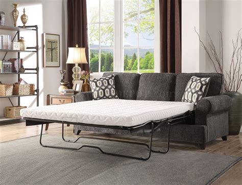 alessia sofa review alessia sofa review alessia leather sofa rooms