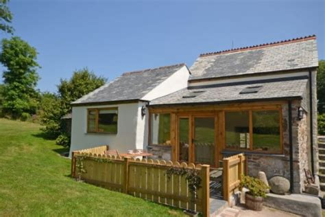 cornwall rental cottages jackdaw cottage cornwall