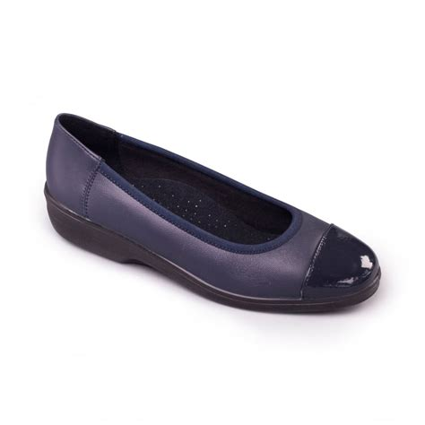 navy patent shoes padders fearne womens navy patent shoes free returns at
