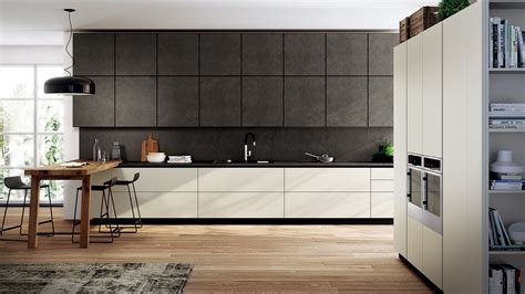 scavolini kitchens kitchens scavolini with inspiration hd pictures kitchen