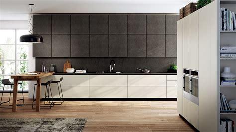 Scavolini Kitchen Cabinets Kitchens Scavolini With Inspiration Hd Pictures Kitchen Mariapngt Nurani