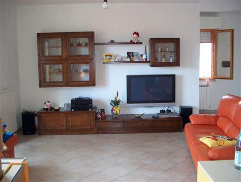 mobili per soggiorno usati mobili per soggiorno usati design casa creativa e mobili