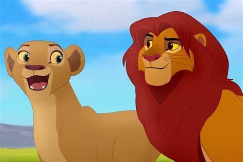 download film the lion guard sub indo image tlg lions png the lion guard wiki fandom
