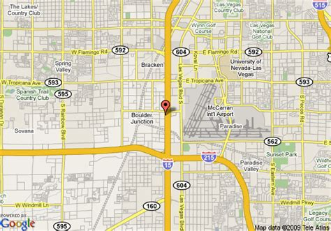 america map las vegas courtyard las vegas south las vegas deals see hotel