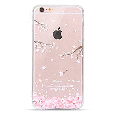 Soft Motif Stitch For Samsung J7 urberry iphone se iphone 5 iphone 5s 3d