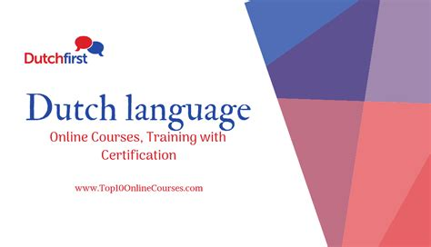 Best Greek Language Online Courses Training With