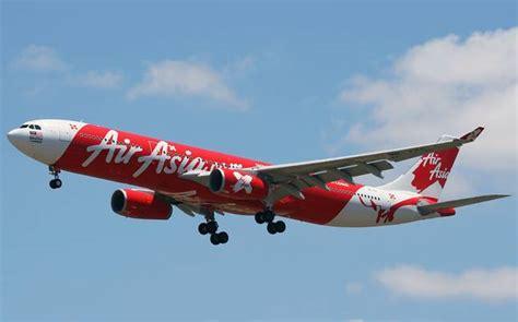 cheap airfares alert airasia offers domestic flights at rs 899 international at rs 3 399