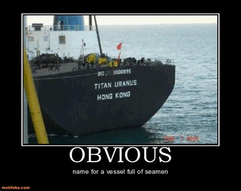 world cat boat names 1000 images about sea the nautical funny boat names on