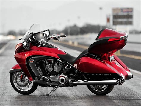 Motorrad Victory by Top 10 Best Victory Motorcycles Of All Time