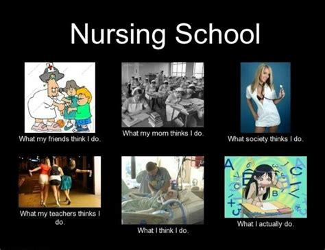 Nursing School Joke - 257 best nursing school images on