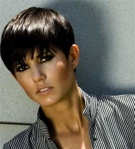20 short pixie haircuts for black women 2015 decor short pixie haircuts 2014 2015 short hairstyles 2017
