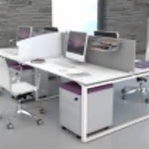 decoration bureaux professionnels pas cher fca