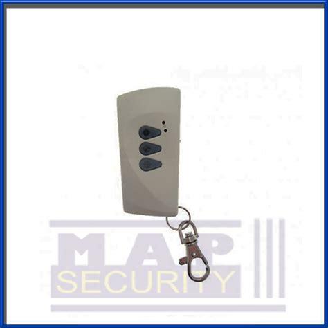 Apartment Key Fob Battery Response Wireless Plus Apartment Alarm System 433mhz Sa1 E
