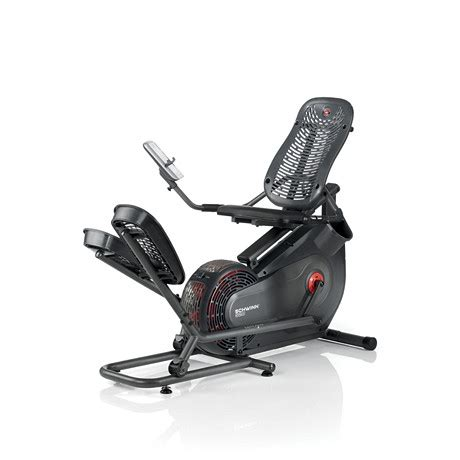 schwinn 520 reclined elliptical schwinn 174 520 reclined elliptical bowflex catalog