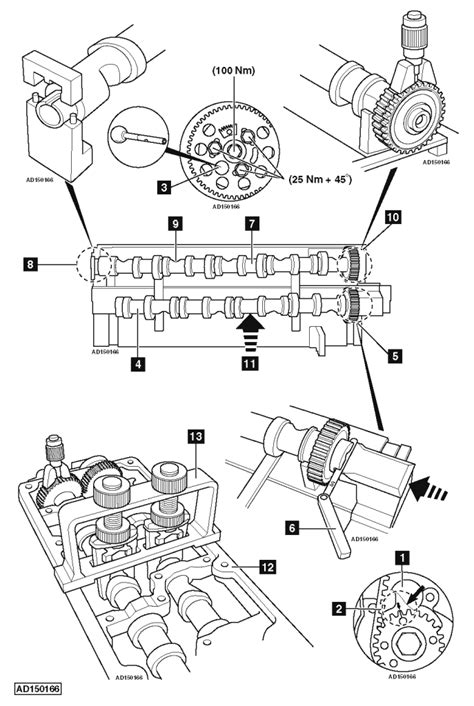 small engine repair manuals free download 1987 volkswagen gti on board diagnostic system service manual 1987 volkswagen passat timing chain replacement diagram 2007 volkswagen