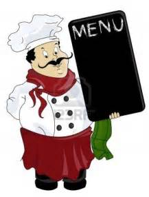 Italian chef clipart free google search heads chef steph leader