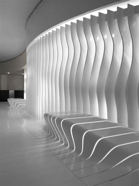 corian design 43 best parametric wall images on parametric
