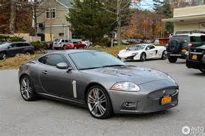 Jaguar Xlr Jaguar Xkr Portfolio 31 May 2016 Autogespot